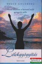 Bruce Goldberg - Lélekgyógyítás