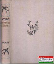 Havasok könyve (Révai)