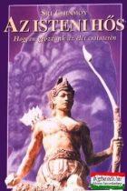 Sri Chinmoy - Az isteni hős - Hogyan győzzünk az élet csataterén