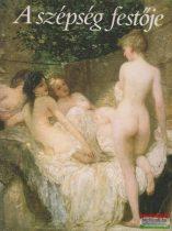 A szépség festője - Lotz Károly