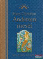 Hans Christian Andersen meséi