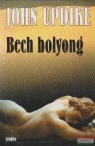 John Updike - Bech bolyong