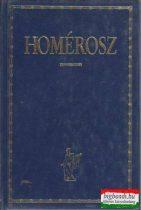 Íliász / Odüsszeia / Homéroszi költemények