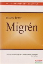 Valerie South - Migrén