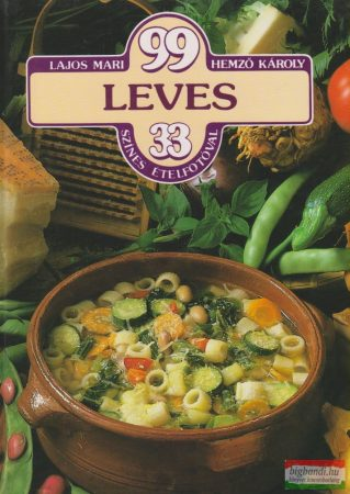 99 leves