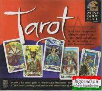 Tarot CD
