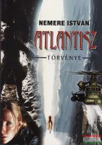 Atlantisz törvénye