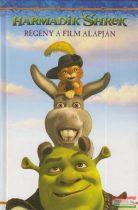 Kathleen Weidner Zoehfeld - Harmadik Shrek