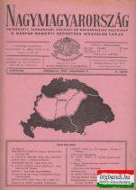 Nagymagyarország I.évfolyam/6.szám (1928)