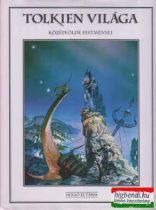 Tolkien világa - Középfölde festményei