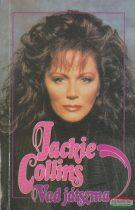 Jackie Collins - Vad játszma