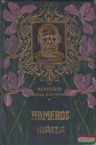 Homérosz - Iliásza