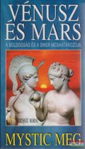Mystic Meg - Vénusz és Mars