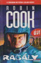 Robin Cook - Ragály