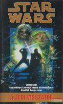 A Jedi visszatér (Star Wars)