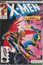 X-Men 9. (1993/4)