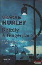 Graham Hurley - Rejtély a tengerparton