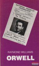 Raymond Williams - Orwell