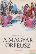 A magyar Orfeusz