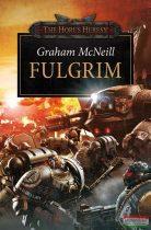 Graham McNeill - Fulgrim