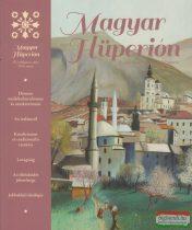 Magyar Hüperion III. évf. 1. szám 2015. tavasz - A jobboldali értelmiség folyóirata