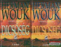 Herman Wouk - Dicsőség 1-2.
