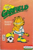 Garfield 1991/4 16. szám
