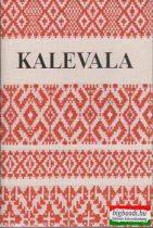 Kalevala (Magyar Helikon)