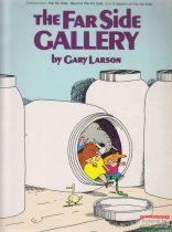 Gary Larson - The Far Side Gallery