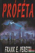 Frank E. Peretti - Próféta