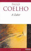 Paulo Coelho - A Zahir