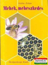 Faluba Zoltán - Méhek, méhészkedés