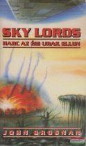 Sky Lords - Harc az égi urak ellen