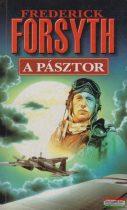 Frederick Forsyth - A pásztor