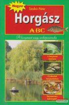 Horgász ABC