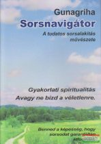 Sorsnavigátor DVD