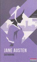 Jane Austen - Catharine