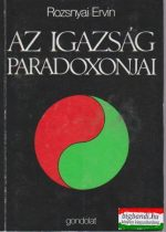 Az igazság paradoxonjai
