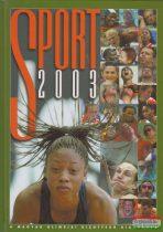 Knézy Jenő, Vitray Tamás, Szepesi György - Sport 2003