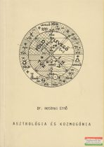 Dr. Hetényi Ernő - Asztrológia és kozmogónia