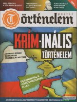 Történelemportál 5. szám 2014. március
