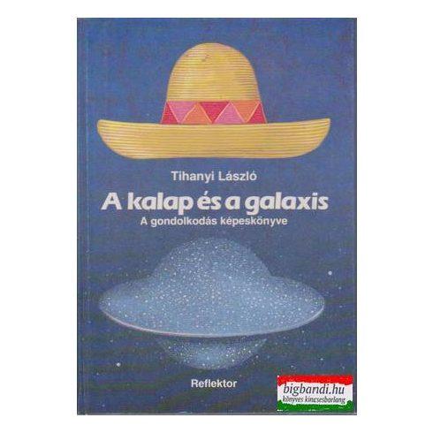 A kalap és a galaxis