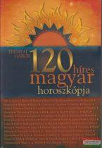 Trentai Gábor - 120 híres magyar horoszkópja