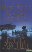Jeffrey Archer - Best Kept Secret