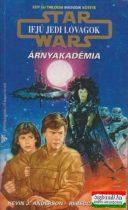 Árnyakadémia - Star Wars