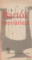 Bartók breviárium