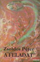 Zsoldos Péter - A feladat