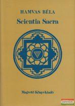 Hamvas Béla - Scientia Sacra