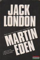 Jack London - Martin Eden