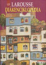 Larousse diákenciklopédia
